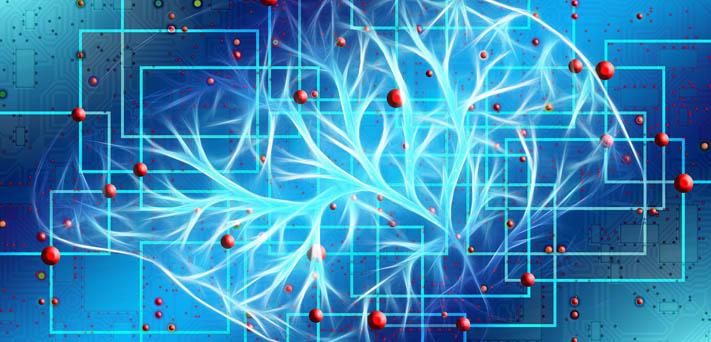 efeitos-no-cérebro