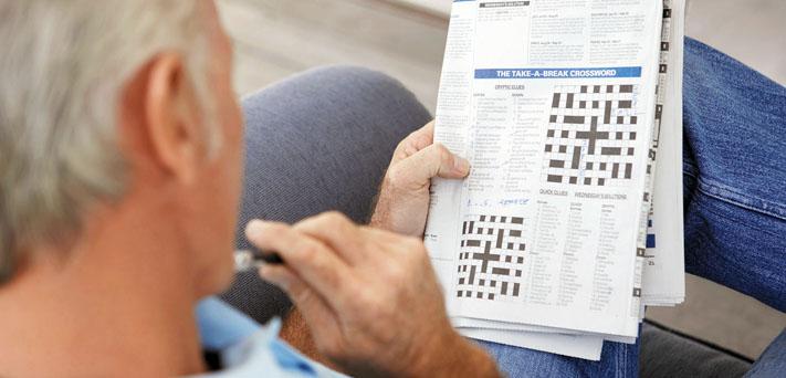 A EMT aumenta a memória de longo prazo em adultos mais velhos