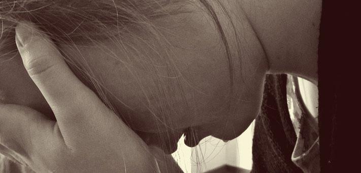 Terapia para depressão (imagem: Pixabay)