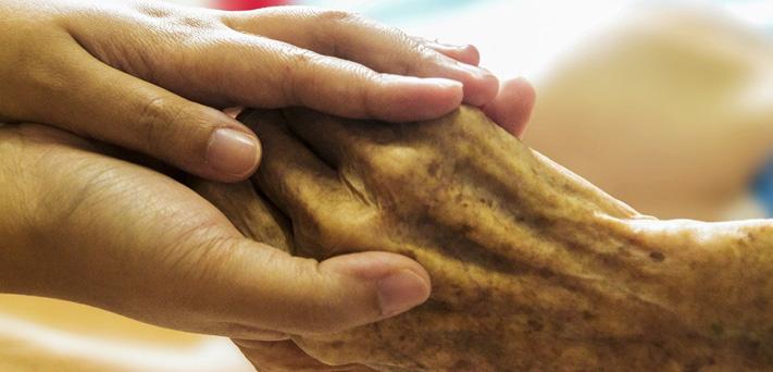 A EMTr pode aliviar a discinesia induzida por levodopa na doença de Parkinson