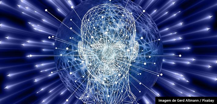 EMTr no uso terapêutico em populações psiquiátricas
